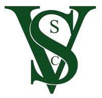 SVSC Logo